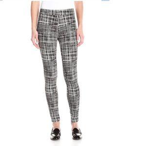 Theory Adbelle K Configure Printed legging Pant